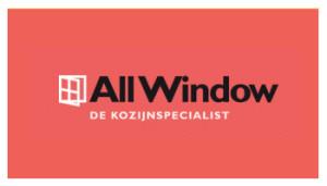 all window goedkoopste kozijnen